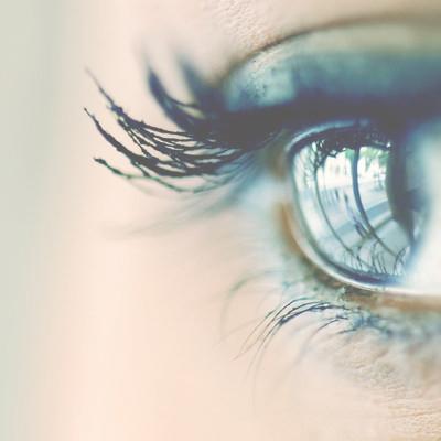 Un año grabado en la retina.